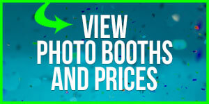 View Photo Booths and Prices