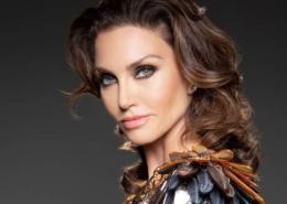 Elena Cardone photo booth international podcast