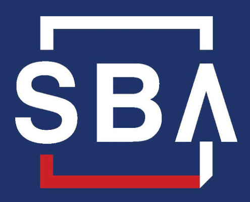 sba edil loan updates
